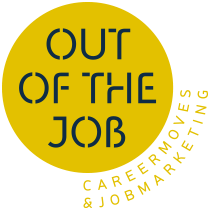 Out of the Job